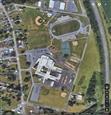 Orefield Middle School PA