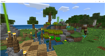 Minecraft 1_14_2019 8_48_19 PM