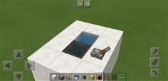 Screenshot_20190128-015839_Minecraft