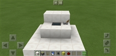 Screenshot_20190128-020010_Minecraft