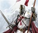 teutonic_knight_by_flipation