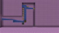mc-bubble-elevator-wall