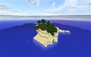 wyspa 1