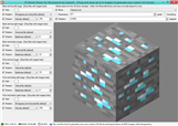 Block_Viewer_3D