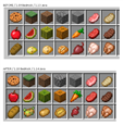 Textures_BEFORE_and_AFTER_Inventory1