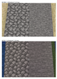 Textures_BEFORE_and_AFTER_Cobble_and_Stone