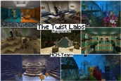 The Twist Labs (Remastered)