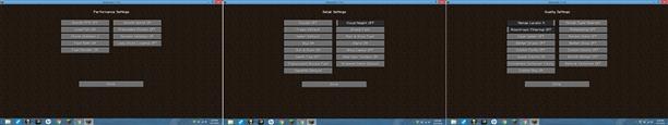 51UW1849rJL._SX466_ (4)