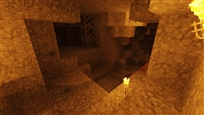 lite-underground