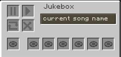 MinecraftJukebox