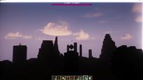 Screenshot (286)