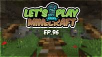 Episode 96 Thumbnail