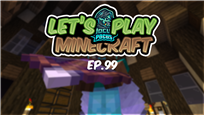 Episode 99 Thumbnail