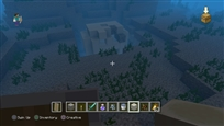 Minecraft_ PlayStation®4 Edition_20190501111757