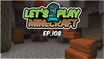 Episode 108 Thumbnail
