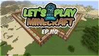 Episode 110 Thumbnail