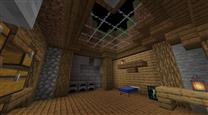 Humble Abode 2