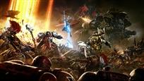 warhammer-40k-1600x900-dawn-of-war-iii-4k-8k-7291