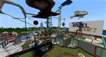 Minecraft 3_11_2019 6_28_28 PM