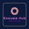 ExousiaHub