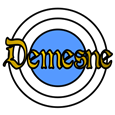 demesne