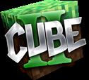 CubeSMP