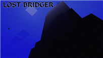 Lost Bridger - Header
