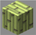 BambooBlock