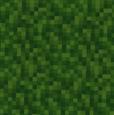 SeagrassBlock