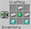 CraftingLayout