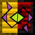 Mod_Icon