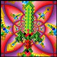 Mod_Icon2