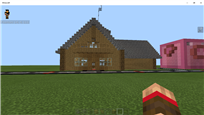 Minecraft 19-07-2019 18_21_36