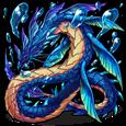 358_water_leviathan
