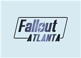 Fallout Atlanta Logo Planet Minecraft wide