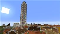 Ender tower