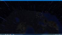 Screenshot (579)