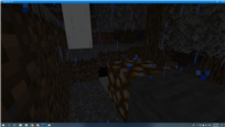 Screenshot (581)