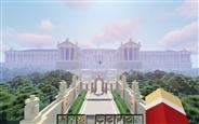 palaceshot16