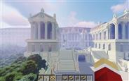 palaceshot13
