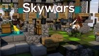 Skywars Thumbnail0010