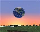 Earth Thumbnail 2