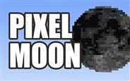 PIXEL Moon Thumbnail