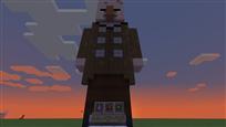 Minecraft 1.14.4 16_08_2019 11_15_37