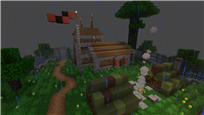 Minecraft 10_08_2019 12_00_39 PM