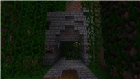 Minecraft 10_08_2019 12_01_53 PM
