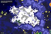 Snow Island 1