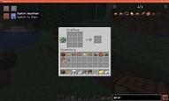Villager Hats 1.14.4 using REI