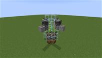 automated_sugarcane_farm