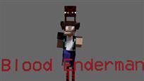 bloodender